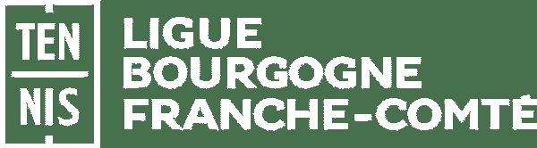 Ligue Bourgogne-Franche-Comté de Tennis