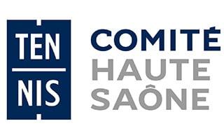 Comité départemental de tennis de Haute-Saône