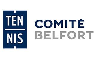Comité départemental de tennis de Belfort