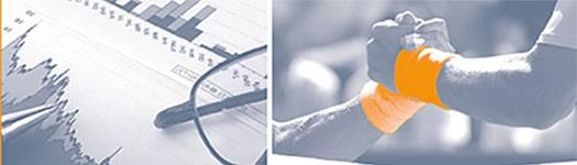 Commission Tennis Entreprise de la Ligue de Bourgogne-Franche-Comté de Tennis