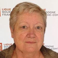 Elyane Ferrien Chatillon