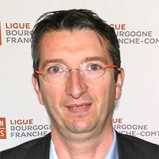 Laurent Aznar