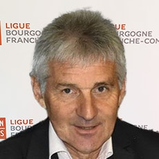 Michel Royet