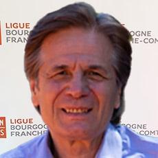 Philippe Fiore