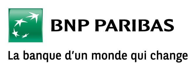Bnp Paribas : partenaire de la Ligue Bourgogne-Franche-Comté de Tennis