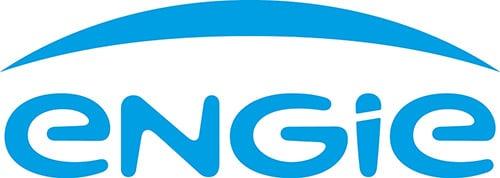 Engie : partenaire de la Ligue Bourgogne-Franche-Comté de Tennis