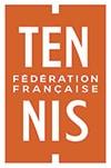 FFT : partenaire de la Ligue Bourgogne-Franche-Comté de Tennis