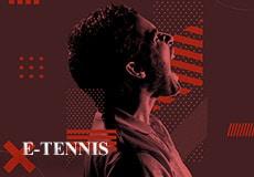 La Ligue Bourgogne-Franche-Comte de Tennis s'est aussi le E-Tennis