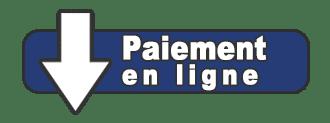 Adoc : Ligue Bourgogne-Franche-Comté de Tennis