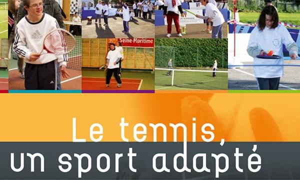 Sport Adapte