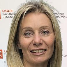 Céline THIMEL