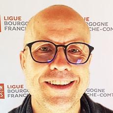 François VIENOT