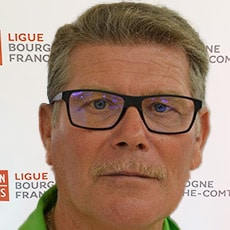 Jean-François VIGGIANO