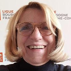 Marie Ropiteaux
