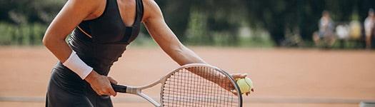 Commission Sportive Séniors de la Ligue de Bourgogne-Franche-Comté de Tennis