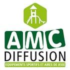 AMC Diffusion : partenaire de la Ligue de Bourgogne-Franche-Comté de Tennis