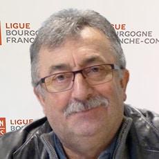 Pierre Michel Barbier