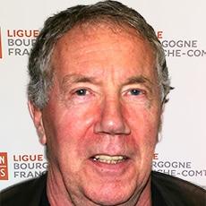 Pierre Paul Rude